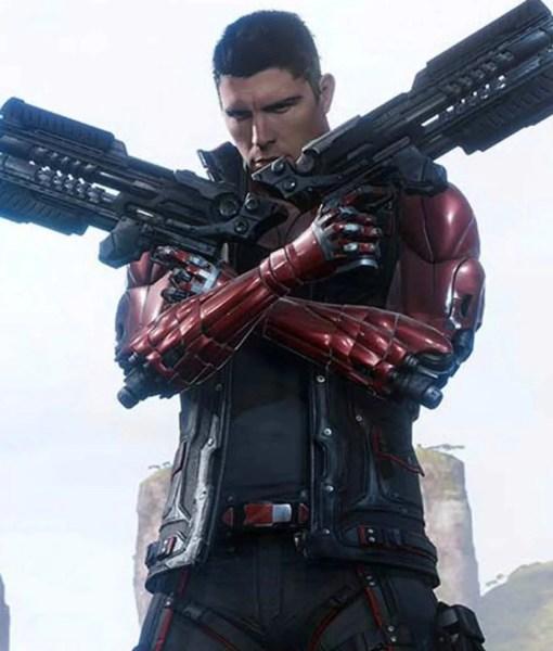 twinblast-leather-vest