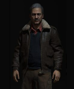uncharted-4-victor-sullivan-jacket