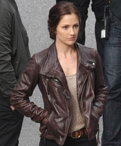 valerie-stahl-leather-jacket