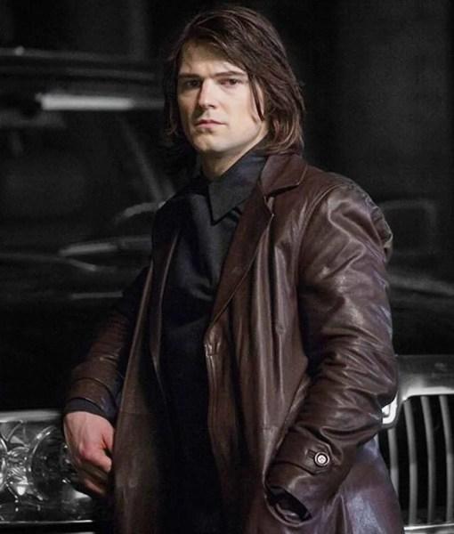 vampire-academy-trench-coat