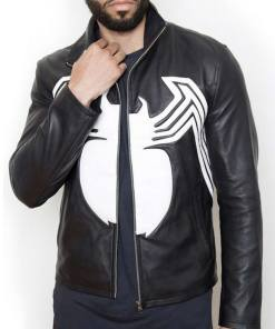 venom-jacket