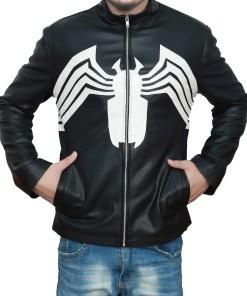 venom-leather-jacket