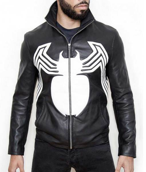 venom-leather-jacket