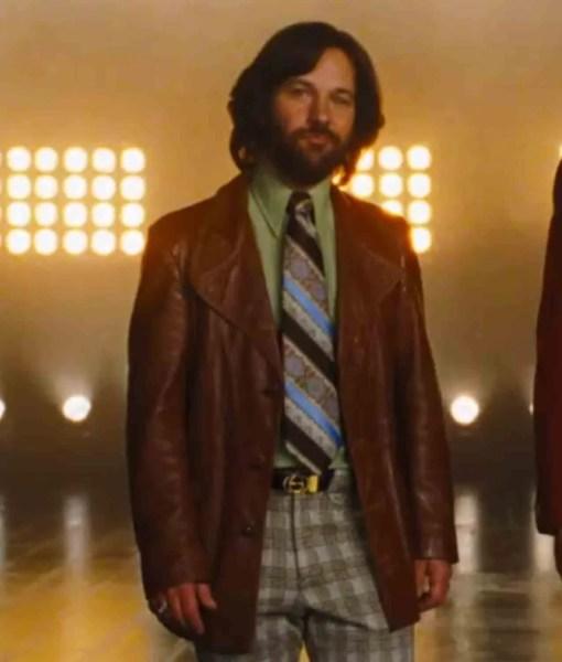 anchorman-2-brian-fantana-leather-jacket