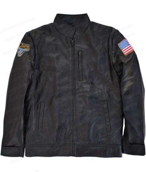 atlantis-jacket