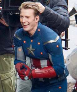 avengers-4-captain-america-jacket