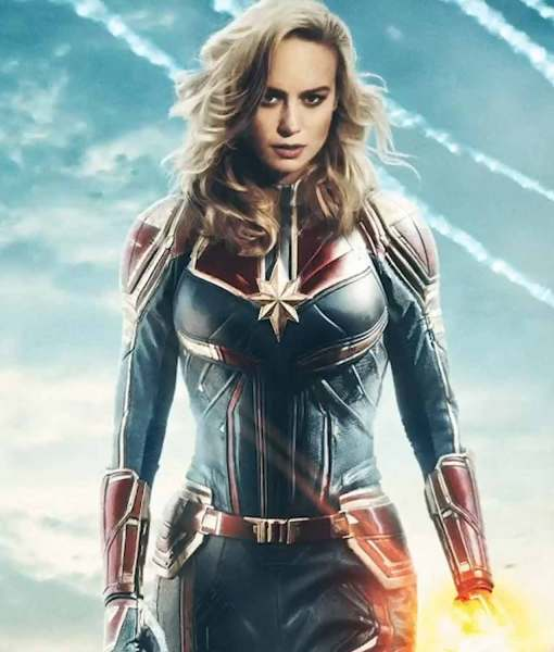 avengers-4-captain-marvel-leather-jacket