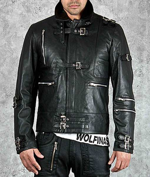 bad-jacket