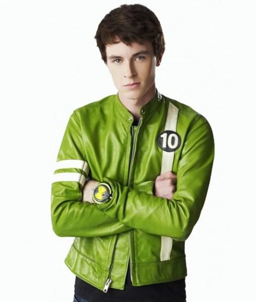 ben-10-leather-jacket
