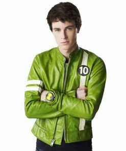 ben-10-leather-jacket