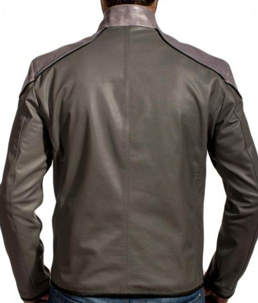 black-adam-leather-jacket