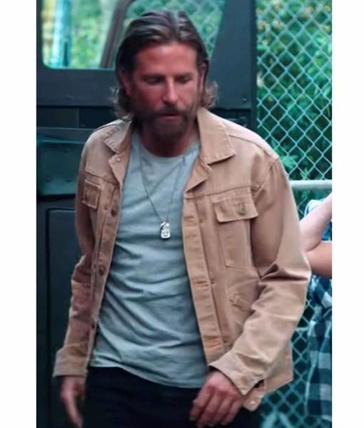 bradley-cooper-a-star-is-born-jacket