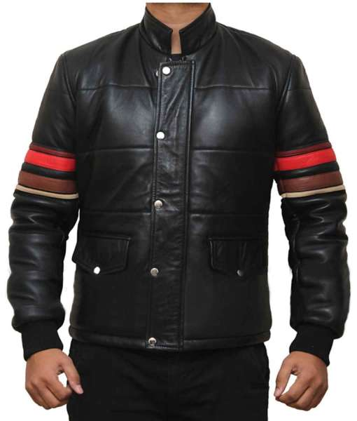 brian-finch-leather-jacket