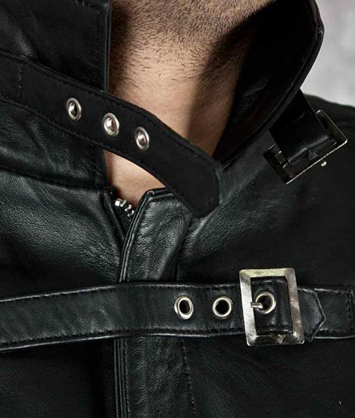 buckle-design-michael-jackson-leather-jacket
