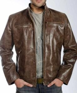 chicago-pd-hank-voight-jacket
