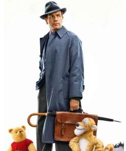 christopher-robin-trench-coat