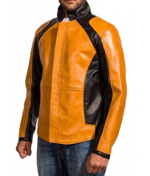 cole-macgrath-jacket