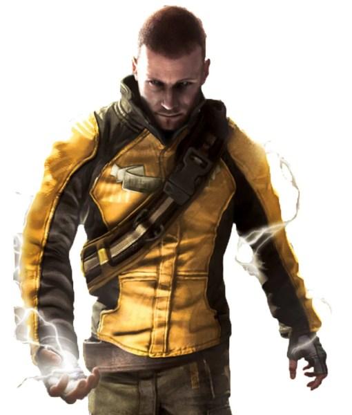 cole-macgrath-leather-jacket