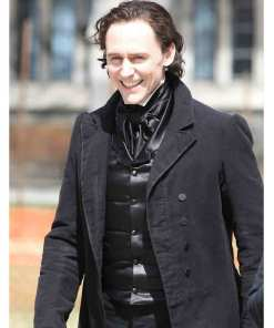 crimson-peak-coat