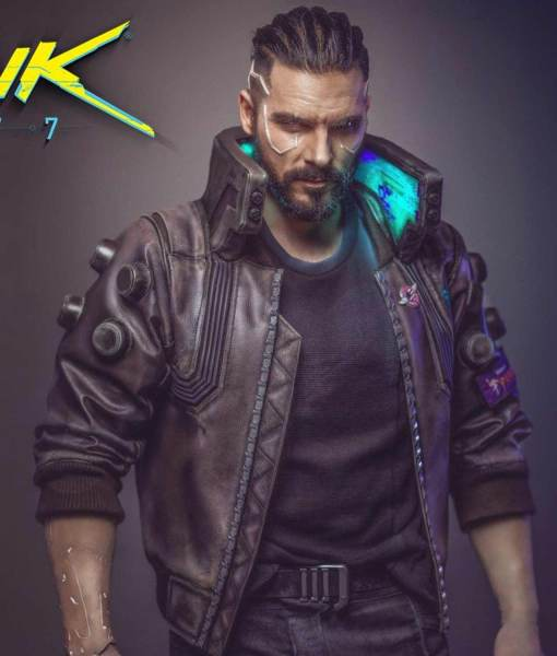 cyberpunk-2077-brown-leather-jacket