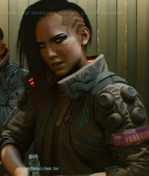 cyberpunk-2077-female-leather-jacket