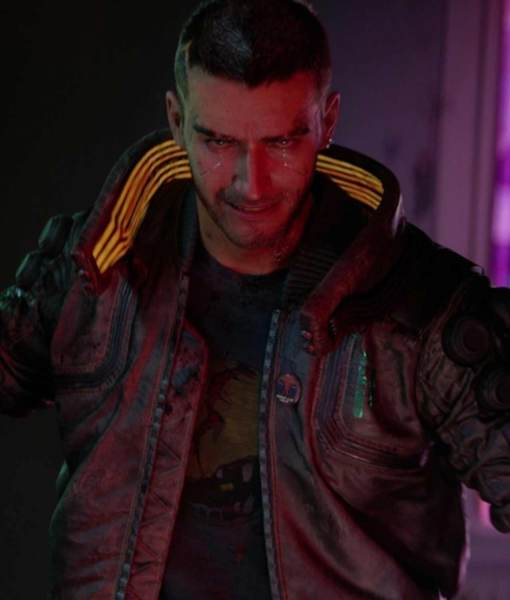 cyberpunk-2077-game-jacket