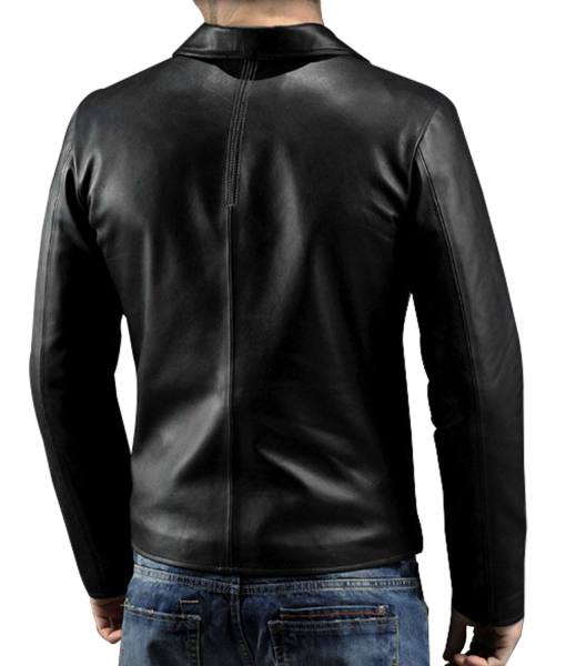 daniel-craig-layer-cake-leather-jacket