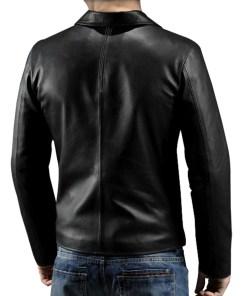 daniel-craig-layer-cake-leather-jacket