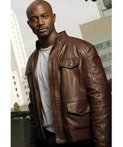 day-break-brett-hopper-leather-jacket