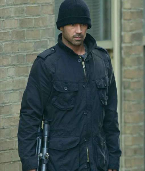 dead-man-down-colin-farrell-victor-jacket