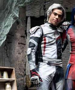 descendants-3-carlos-leather-jacket