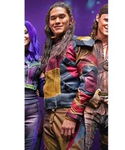 descendants-3-jay-jacket