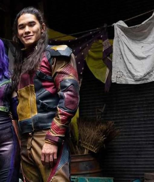 descendants-3-jay-leather-jacket
