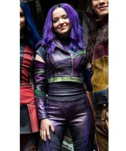 descendants-3-mal-jacket