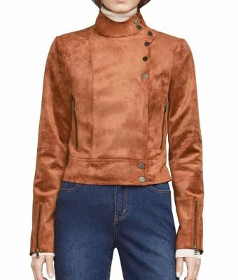 dinah-drake-brown-jacket