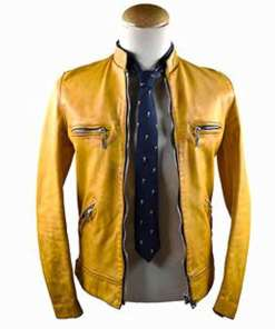 dirk-gently-jacket