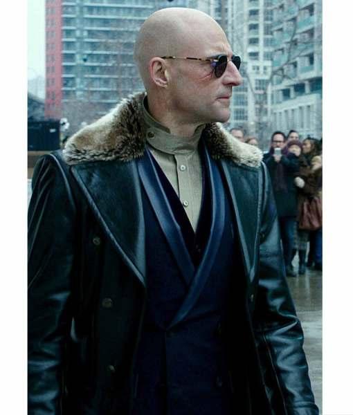 doctor-sivana-coat