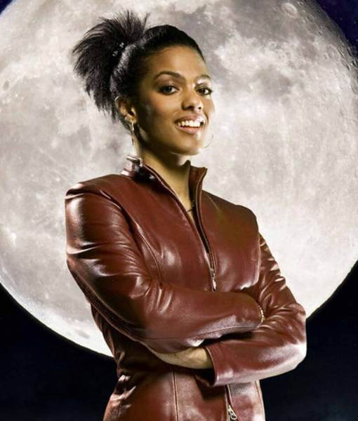 doctor-who-martha-jones-leather-jacket