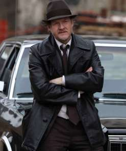 donal-logue-gotham-harvey-bullock-jacket
