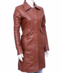 donna-noble-coat