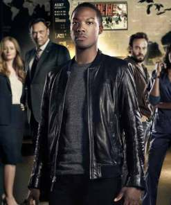 eric-carter-leather-jacket