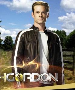 eric-johnson-steven-flash-gordon-jacket