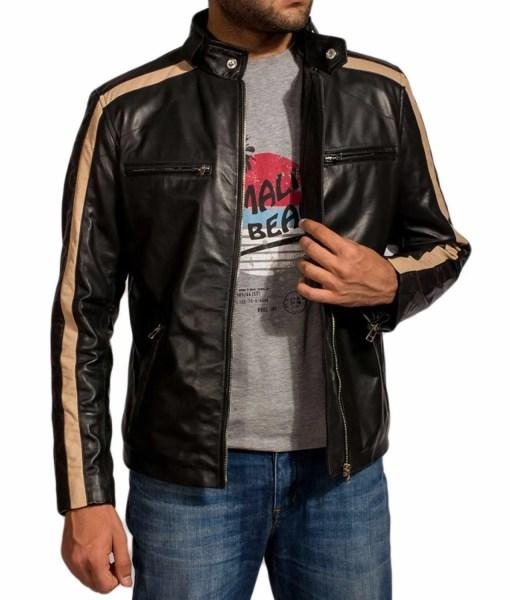 flash-gordon-jacket