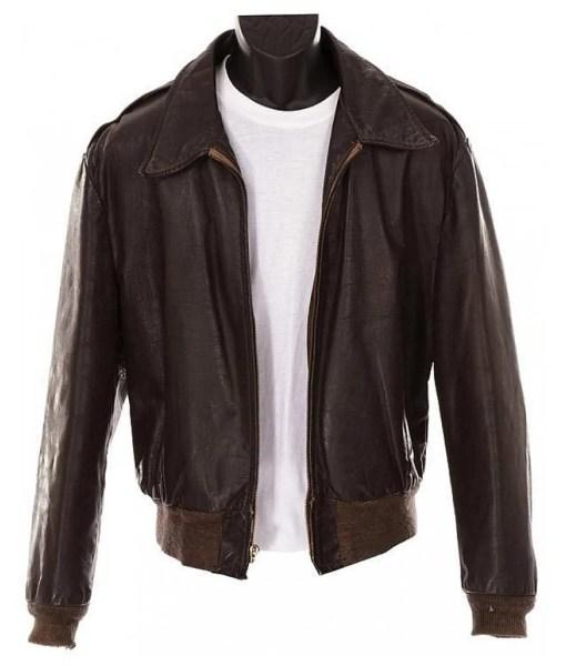 fonzie-jacket