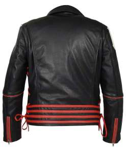 freddie-mercury-jacket