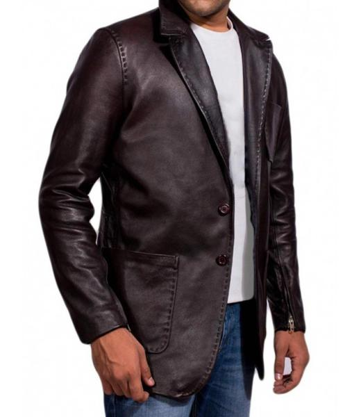 furious-7-ian-shaw-jacket