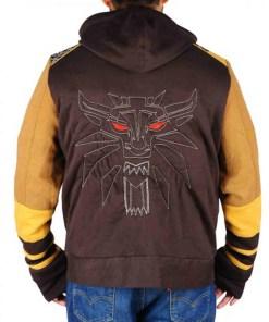 geralt-armor-hoodie