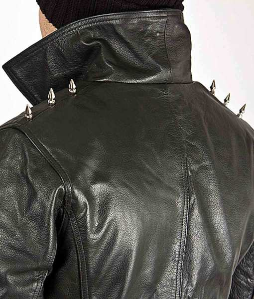 ghost-rider-spiked-leather-jacket