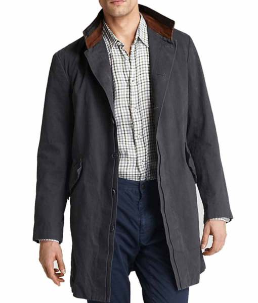 governor-the-walking-dead-coat