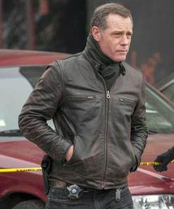 hank-voight-jacket